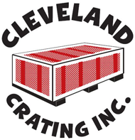 CLEVELAND CRATING INC.